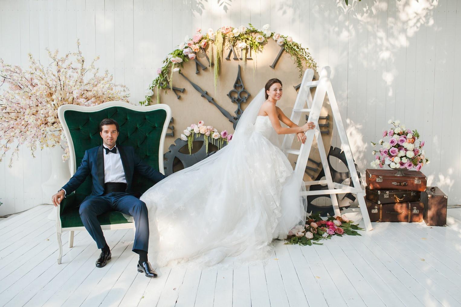 3 мифа про работу свадебных агентств, которым