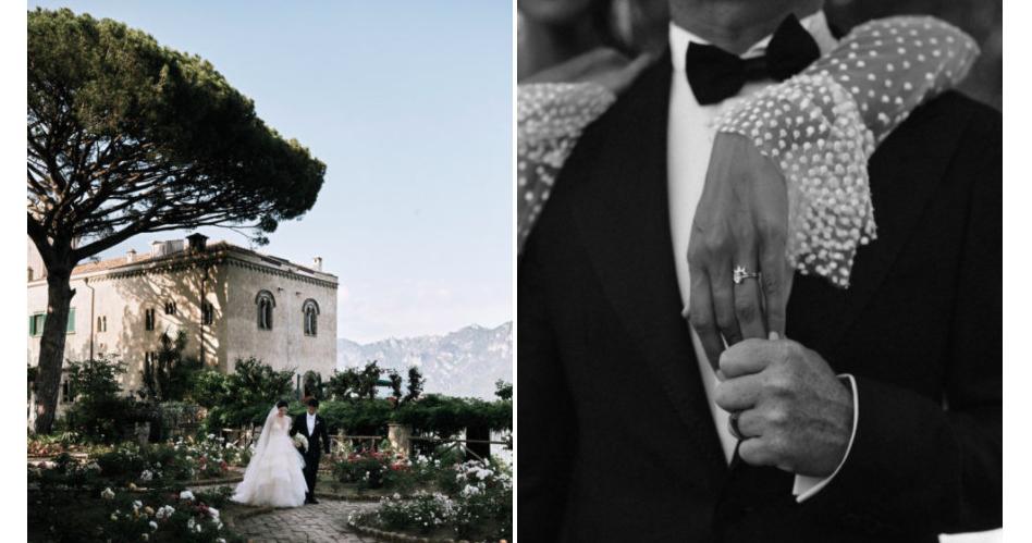 Переносить свадьбу или отменять? Отвечают агентства