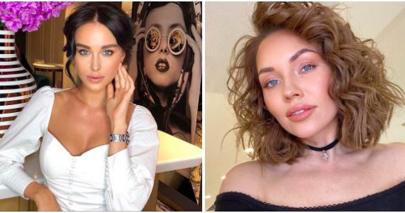 Ирина Митрошкина запустила онлайн-курс макияжа