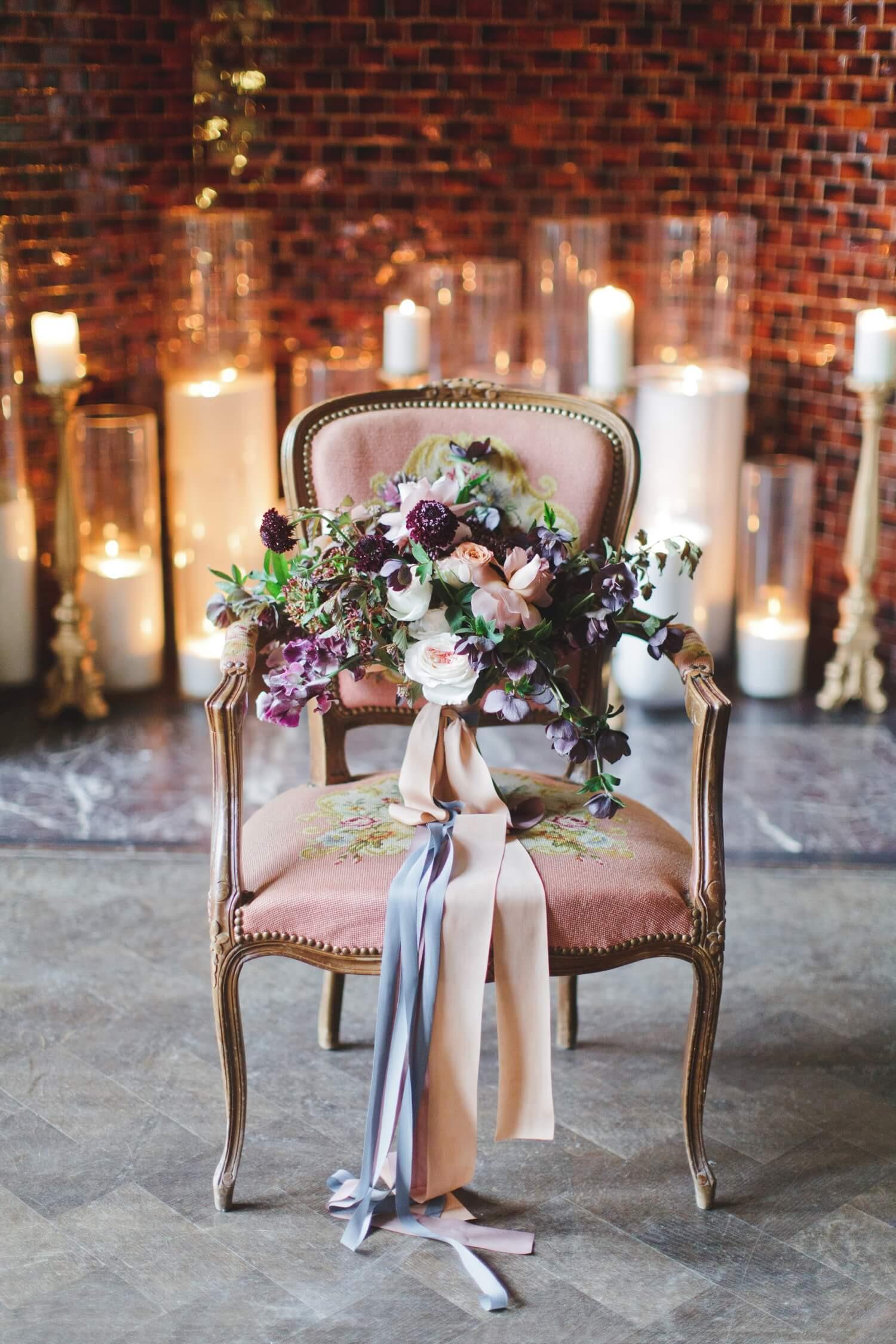 Выездной загс: роскошные локации для бракосочетания