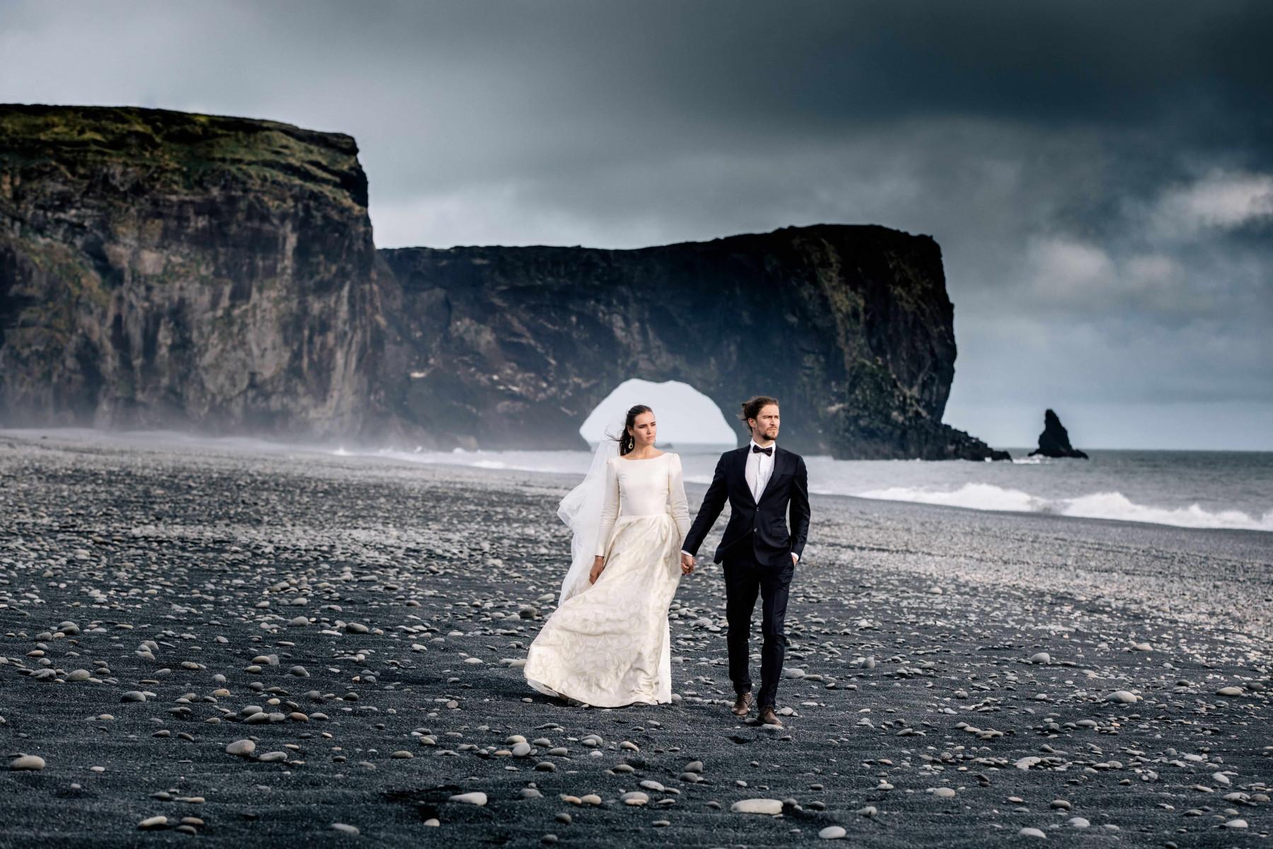 Мила Тоболенко: интервью о фотографиях, невестах и