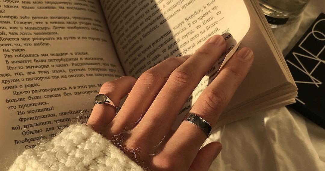 Самые романтичные вещи, которые стоит сделать накануне