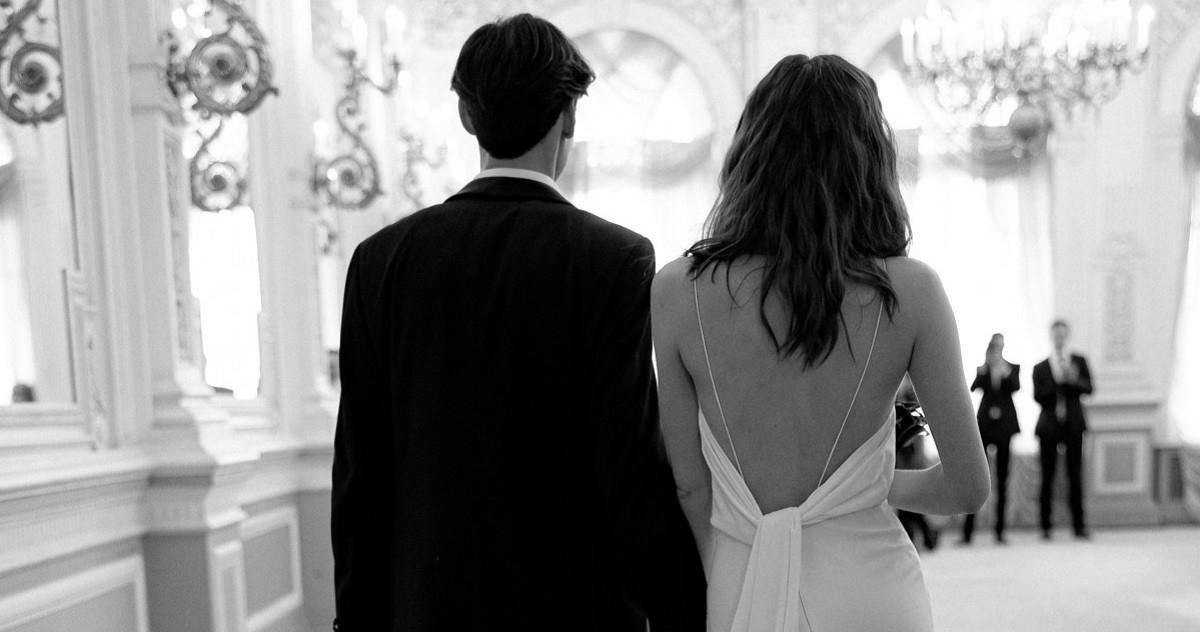 Что взять с собой на свадьбу?