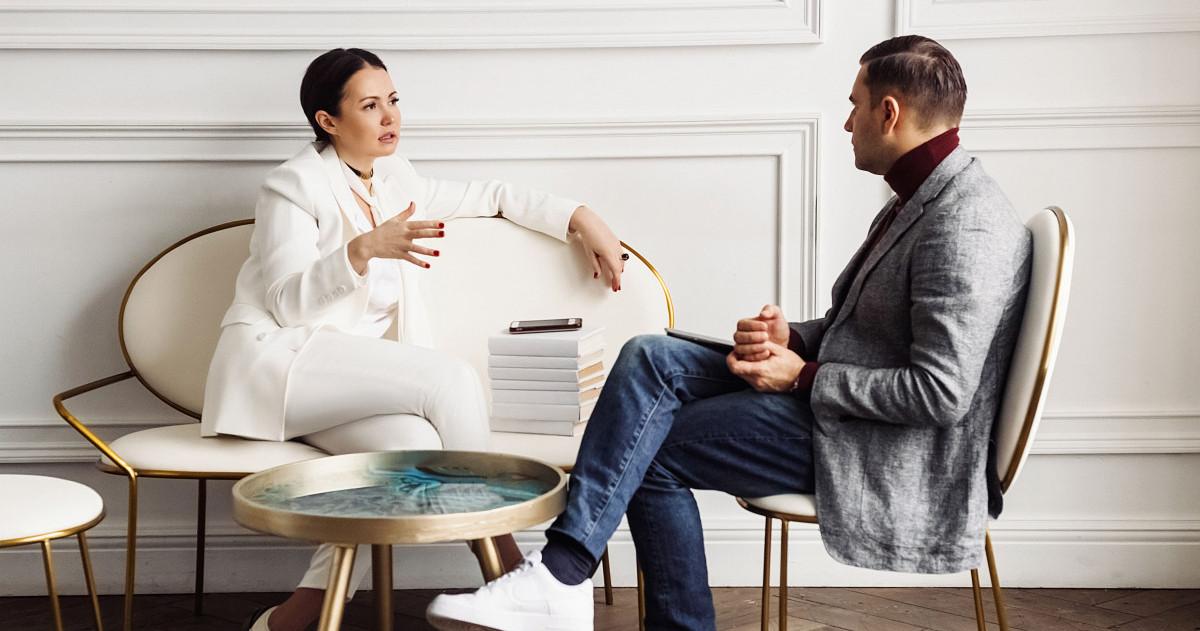 Интервью с Юлией Шакировой: «Дальше будет только