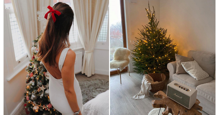 What to do on Christmas holidays