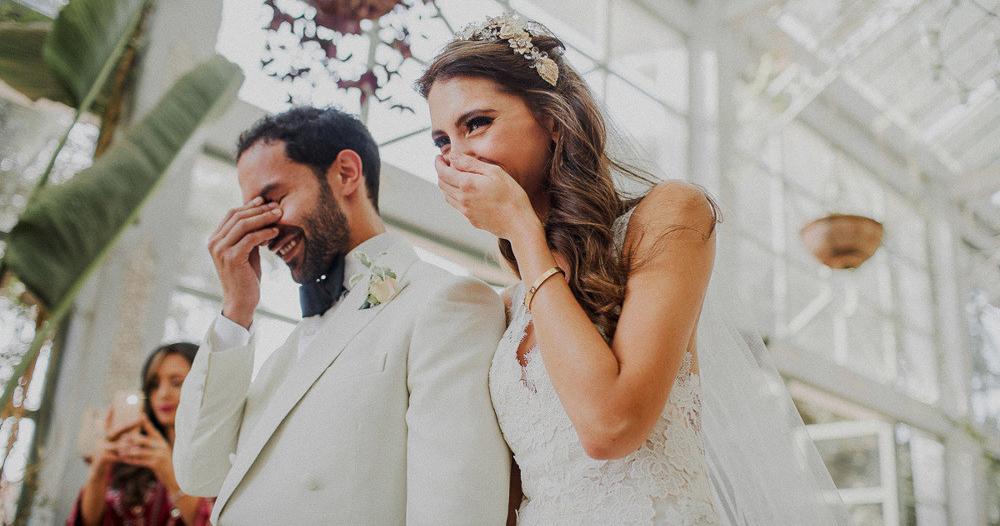 Свадебный макияж: лучшие водостойкие туши для невест