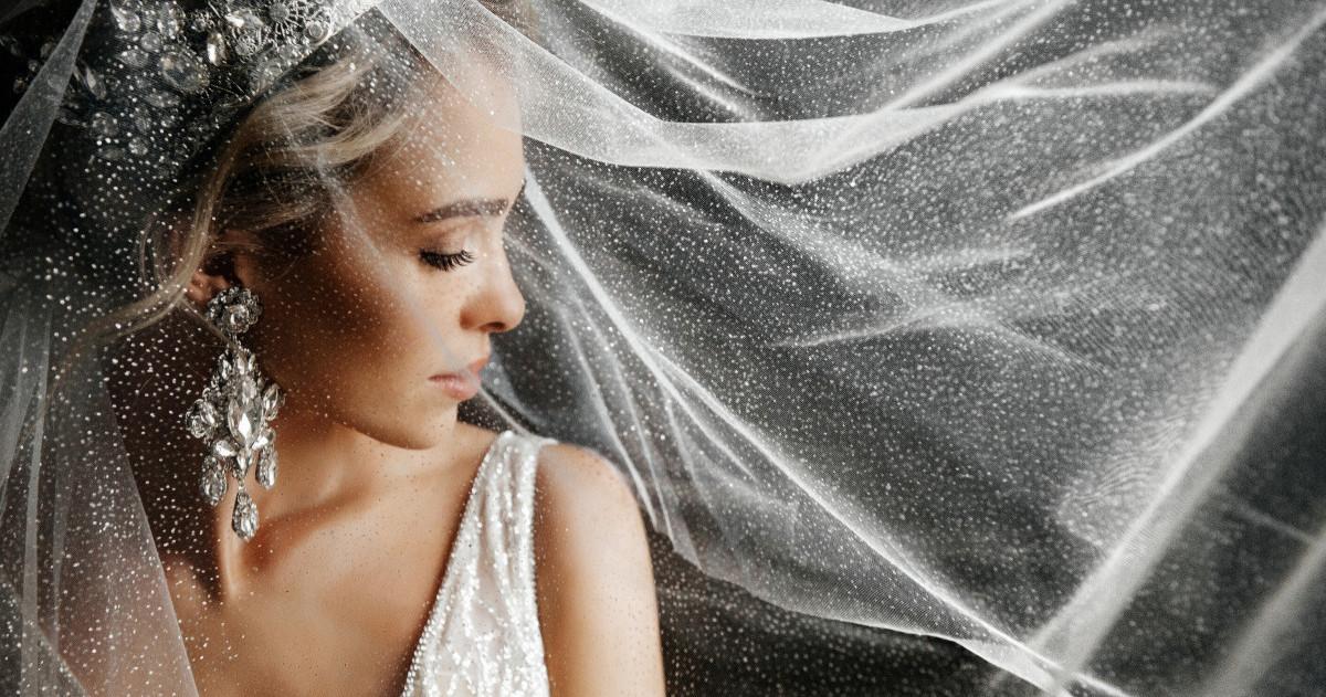 Какими будут свадьбы через несколько лет?