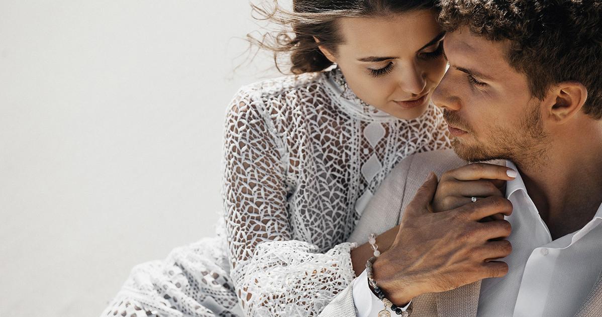 9 свадебных трендов 2019, о которых вы