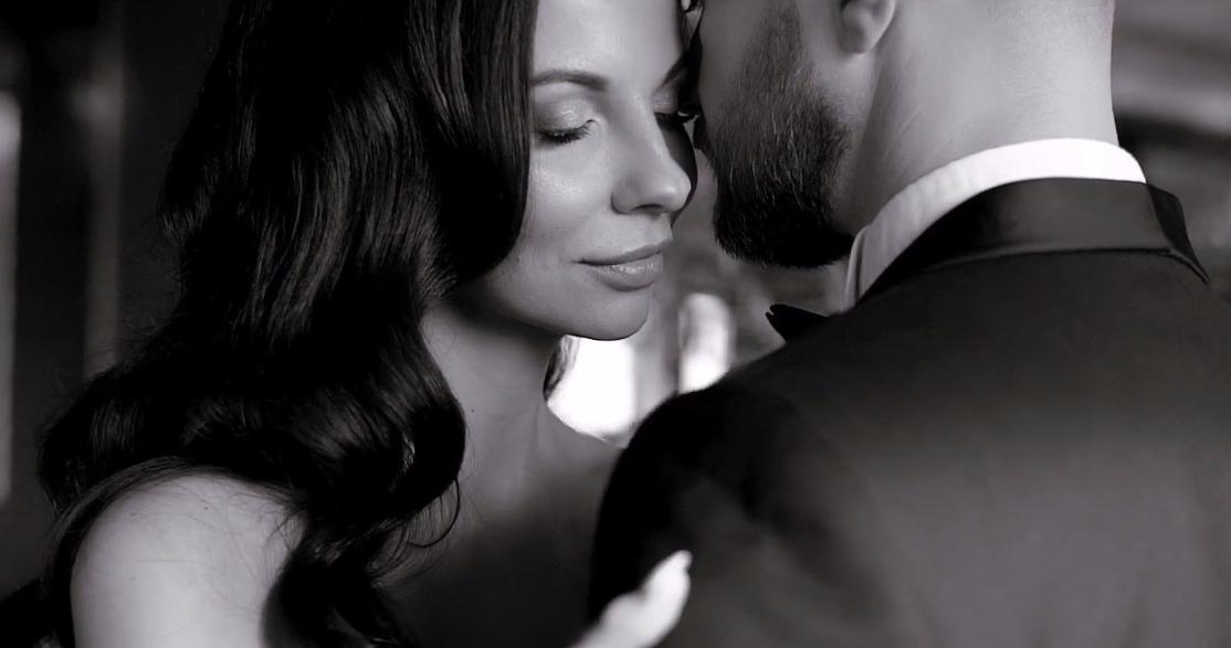 6 идей для небанального свадебного видео