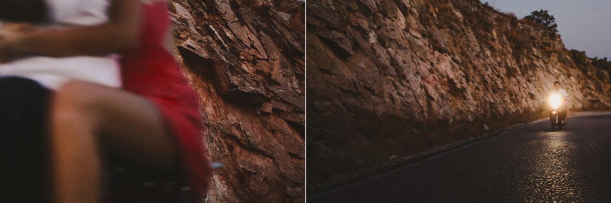 Дмитрий Марков: лавстори на греческом Марсе