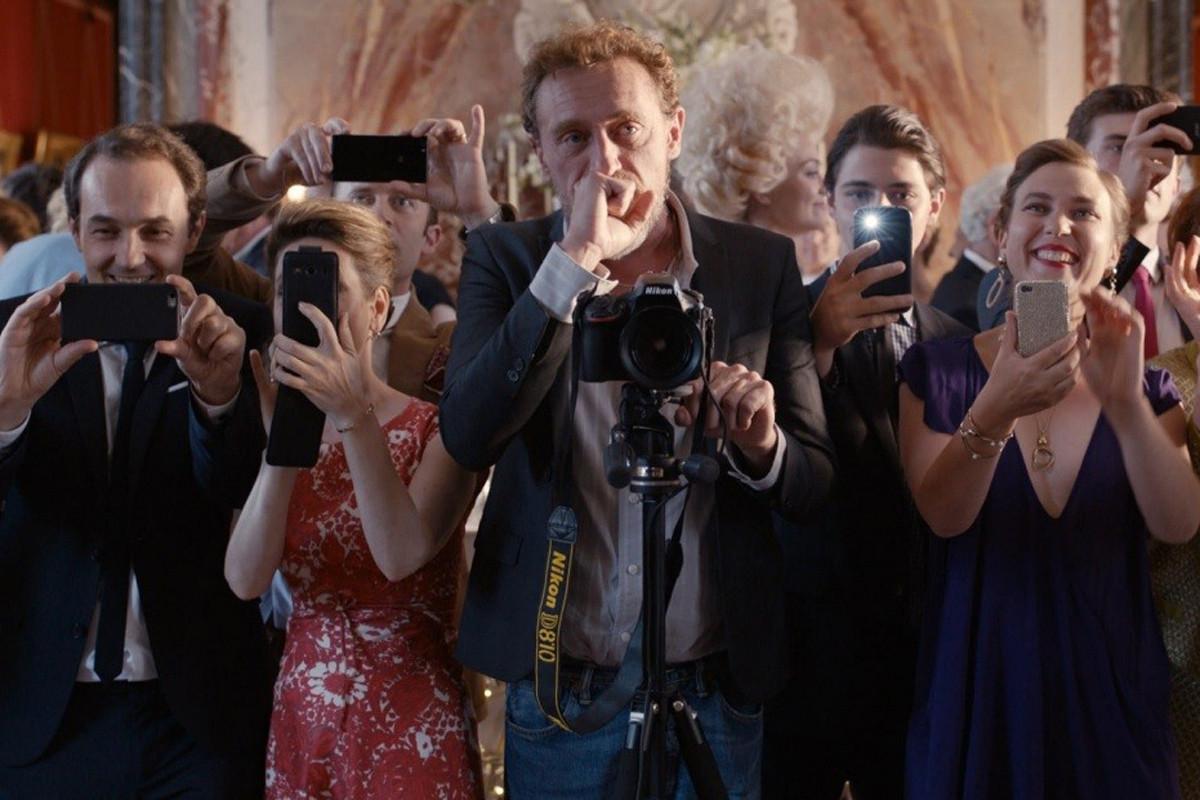 Лучшие фильмы о свадьбе, которые должна посмотреть