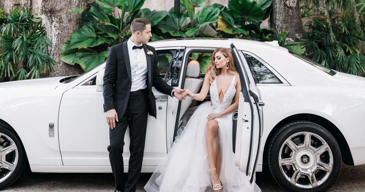 FAQ: лучшие свадебные видеографы Москвы отвечают на