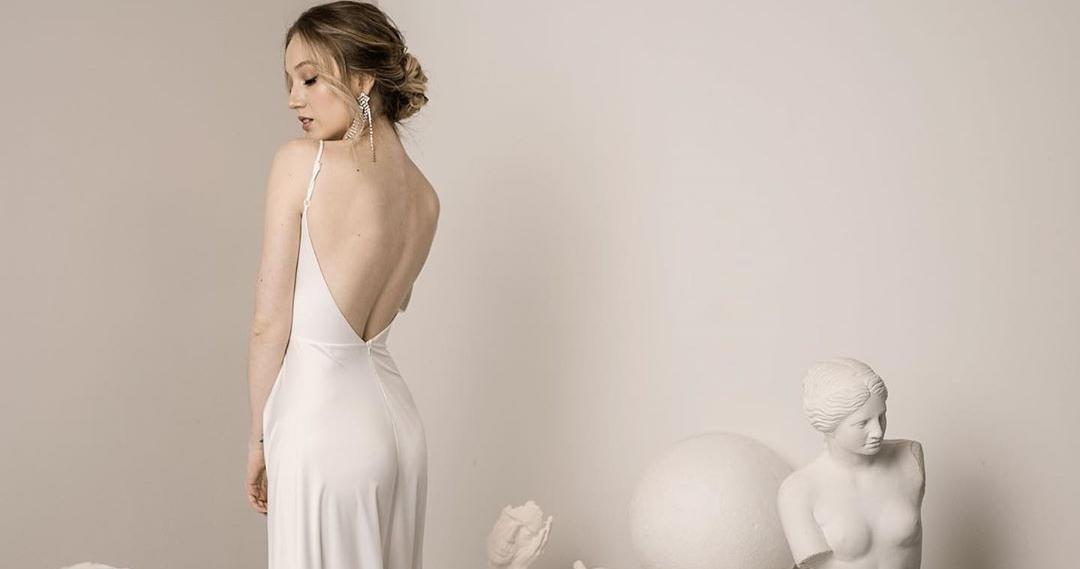 «Для меня мечты и видение невесты всегда
