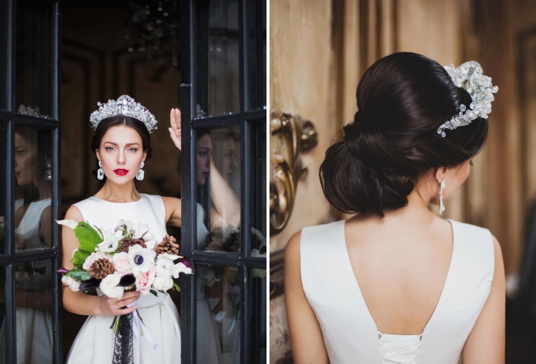 О летних must-have и премиум-студии для невест