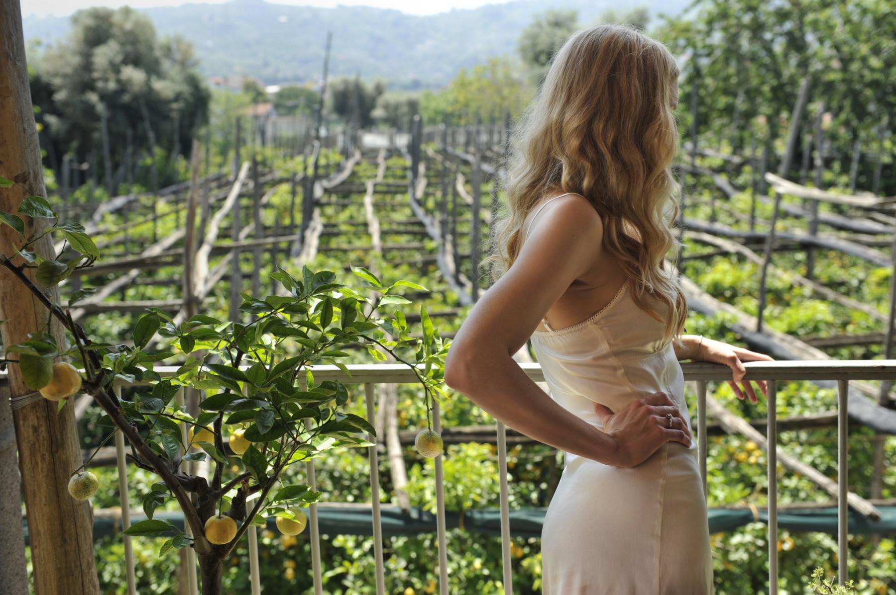 10 фильмов, которые вдохновят вас на свадьбу