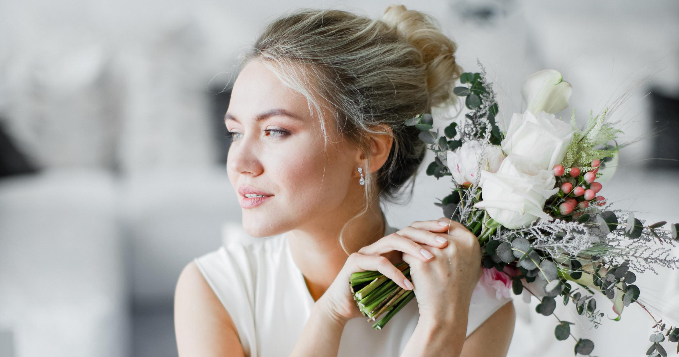 Все о камерной свадьбе в Swissôtel Красные