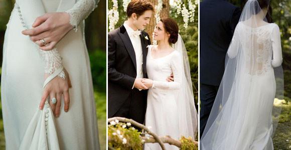 Создатели мечты: 8 культовых дизайнеров свадебных платьев