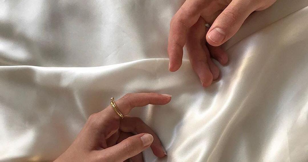 11 полезных дел для влюбленных во время