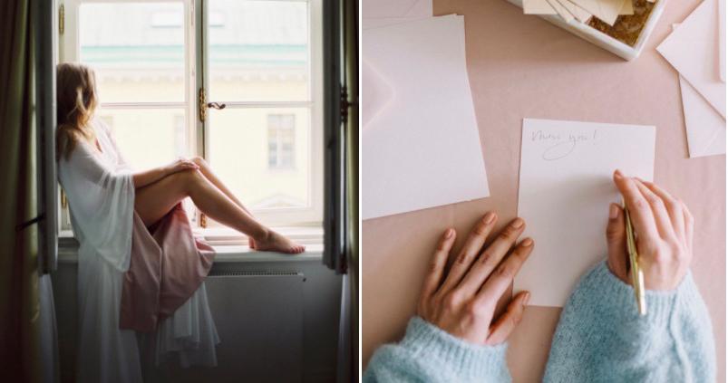 5 свадебных задач, которые можно решить дома