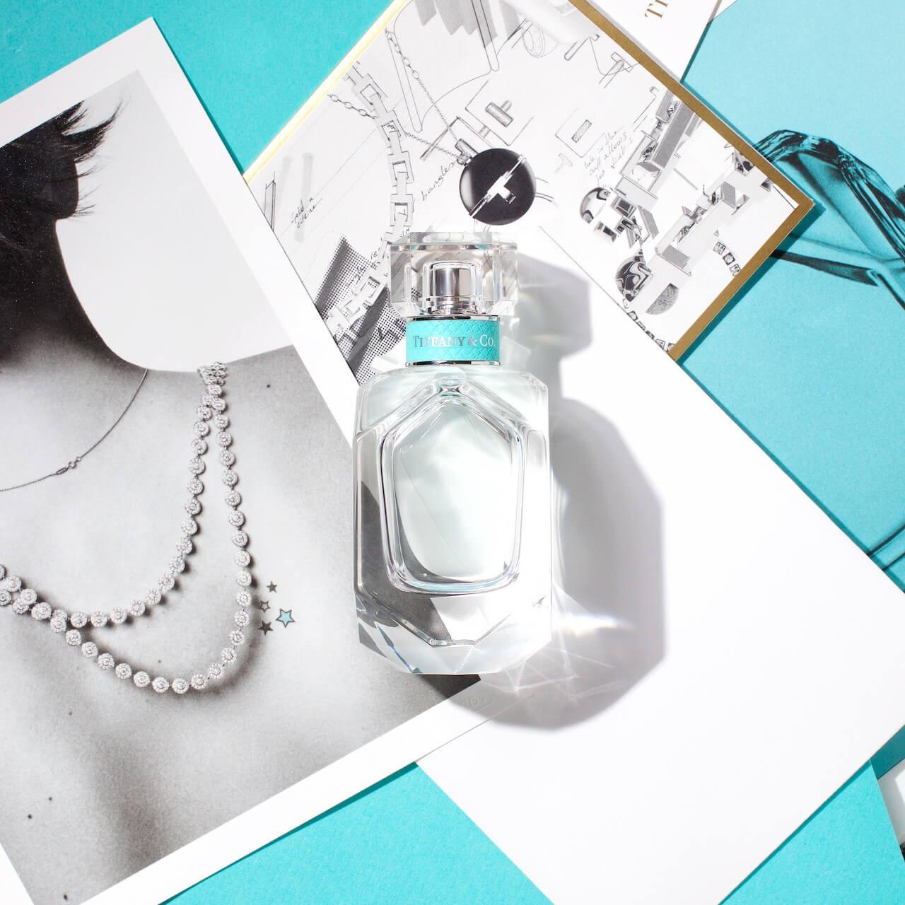 11 идеальных композиций: новые ароматы для девушек