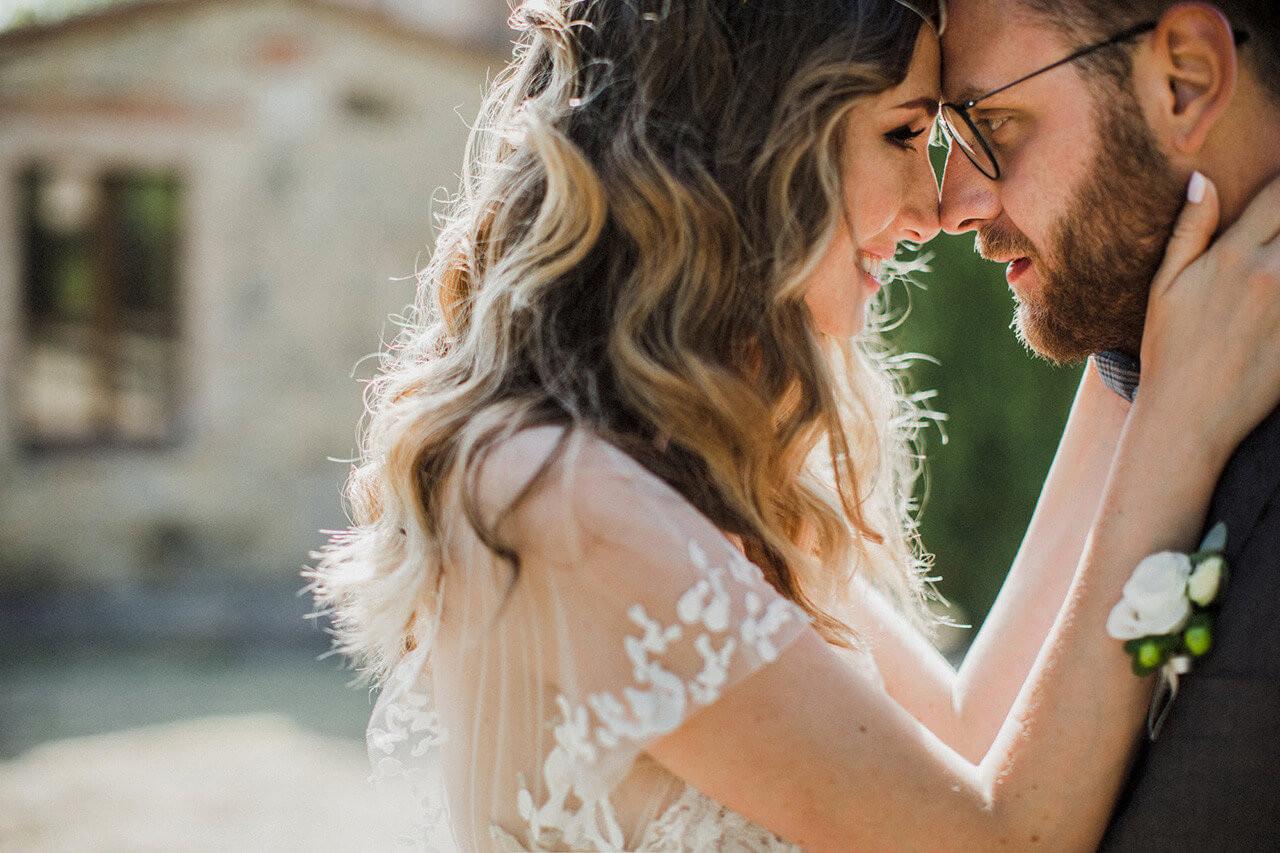ТОП-5 советов: как выбрать свадебного фотографа?