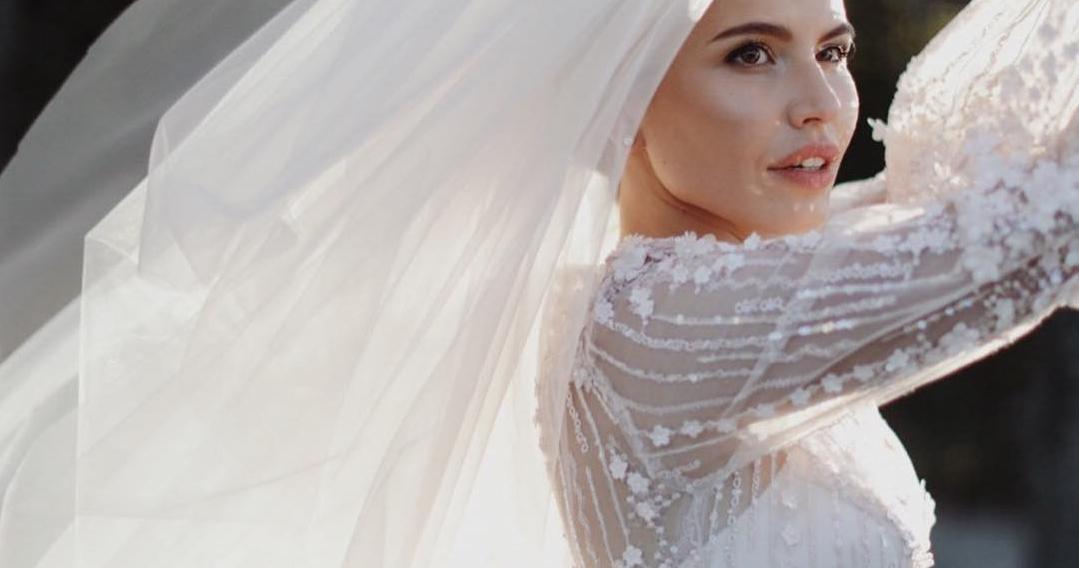«В день свадьбы я становлюсь близким другом