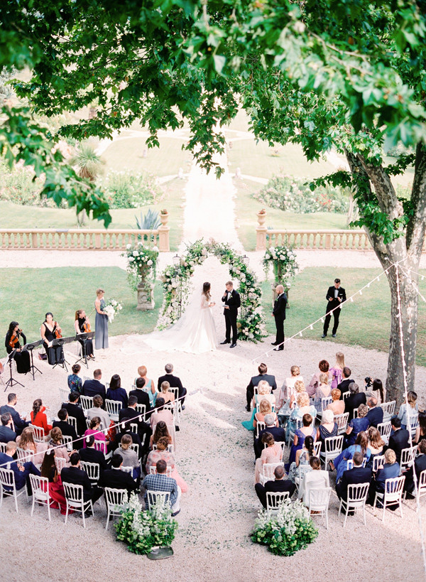 «Победная серия»: свадебные снимки, от которых захватывает