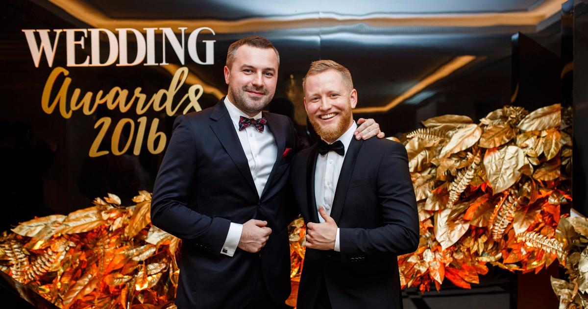 Wedding Awards: как все меняется после победы