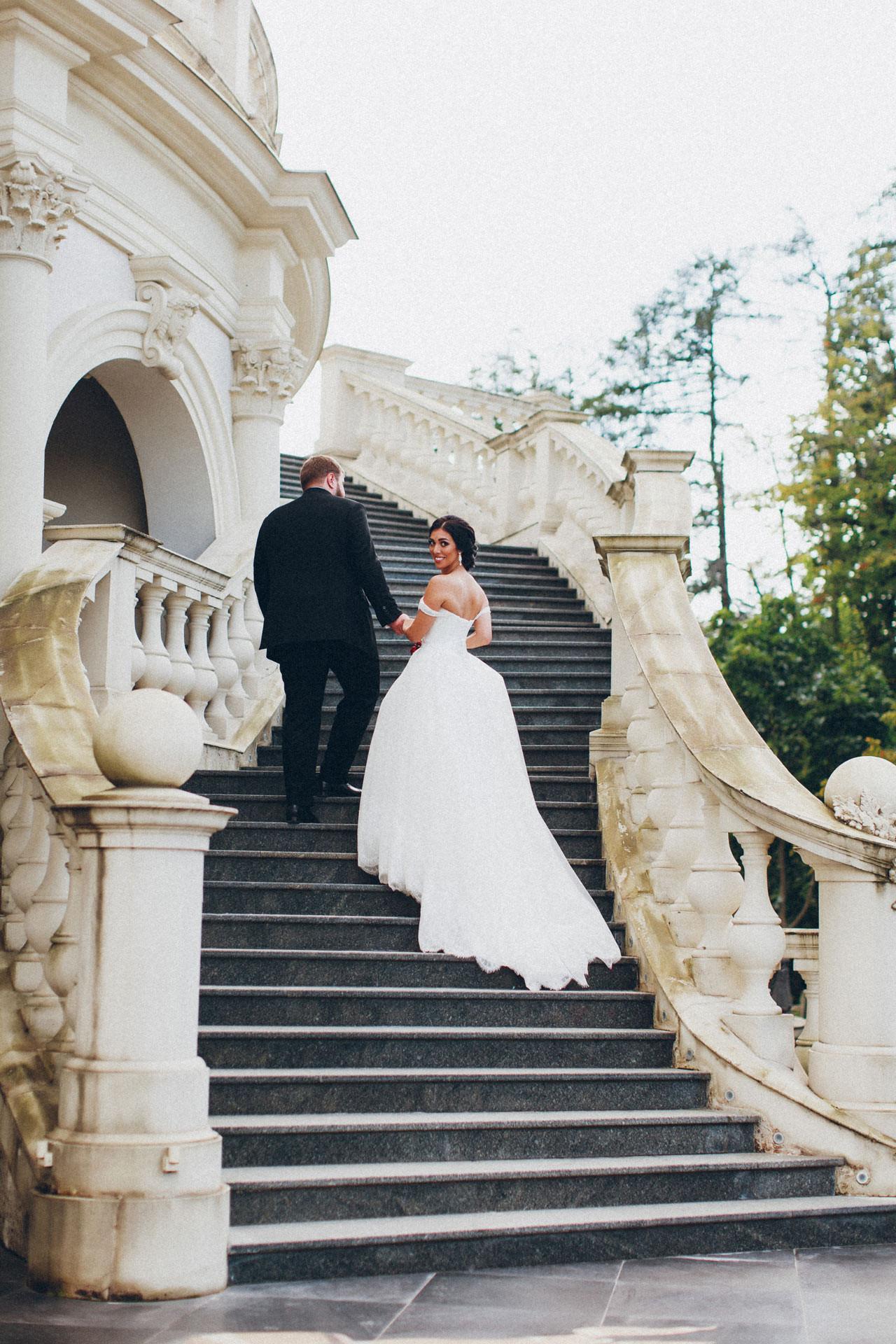 Свадьба & социальные сети: несколько важных правил