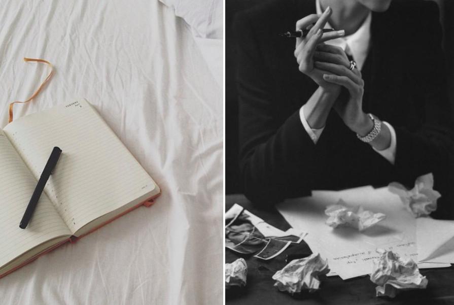 Свадьба без стресса: как избежать ошибок в