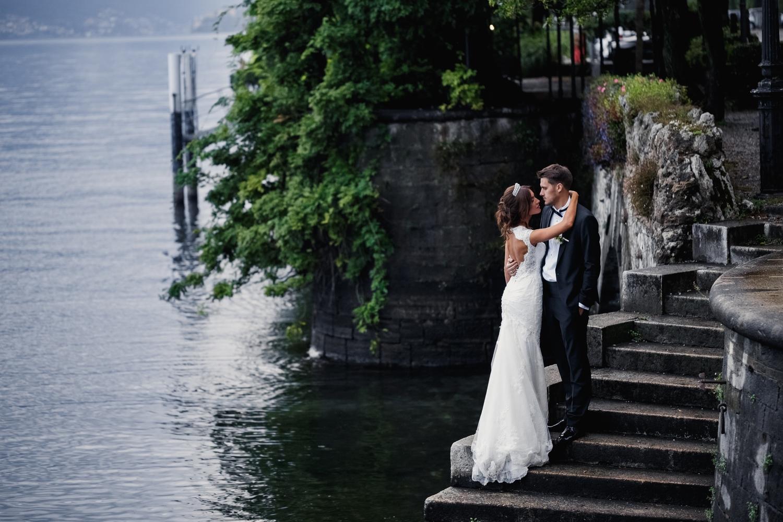 О стереотипах: нужна ли вам масштабная свадьба?