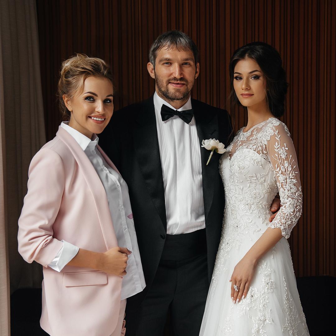 5 последних самых обсуждаемых событий свадебной индустрии
