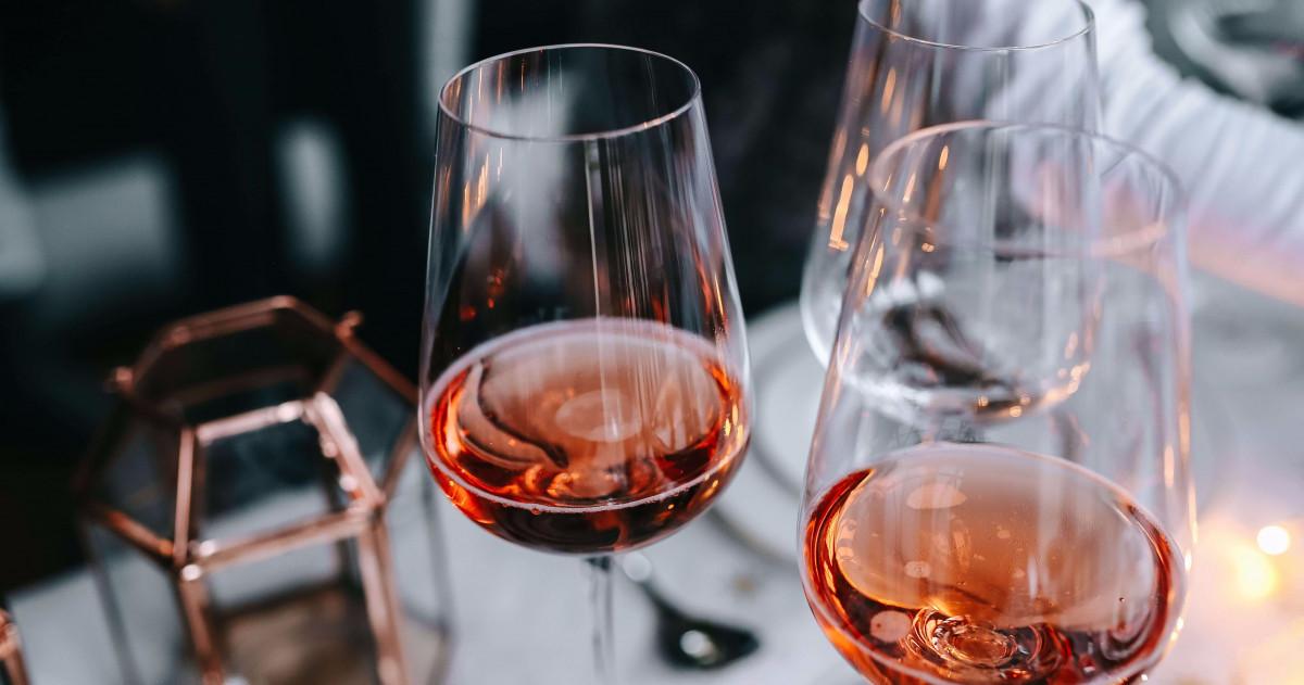 О вкусах не спорят: как выбрать вино