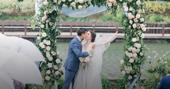 Последние новости, события и свадьбы в жизни