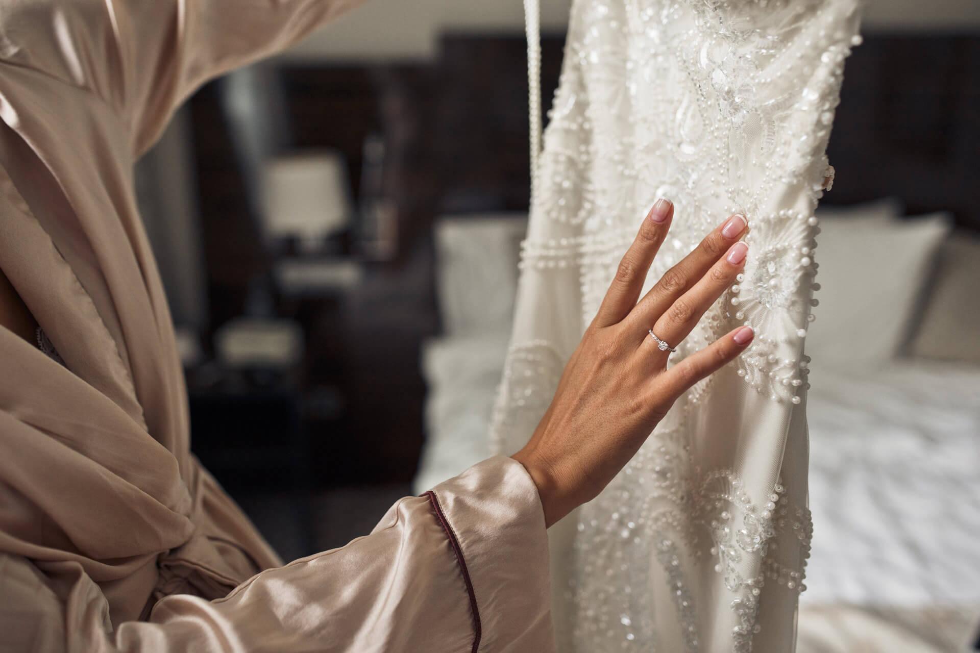Что нужно делать после свадьбы: делимся идеями счастливой жизни рекомендации