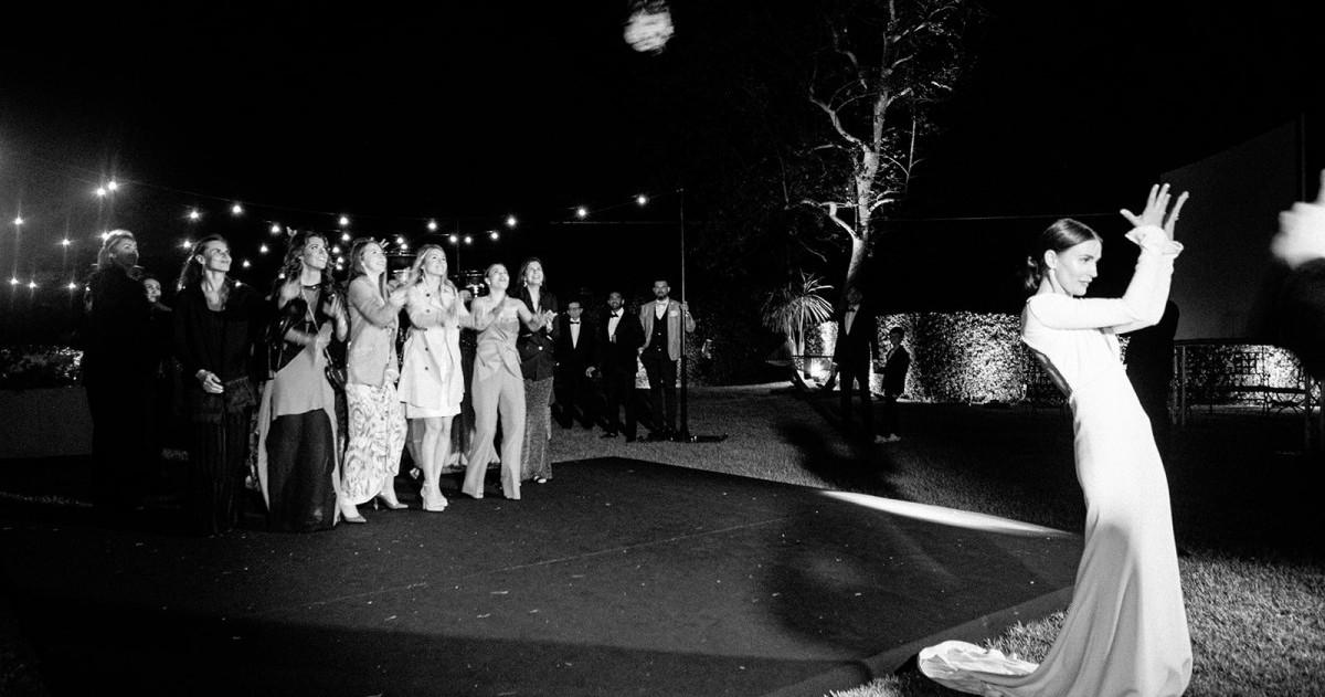 Свадебные традиции: что сейчас модно, а что