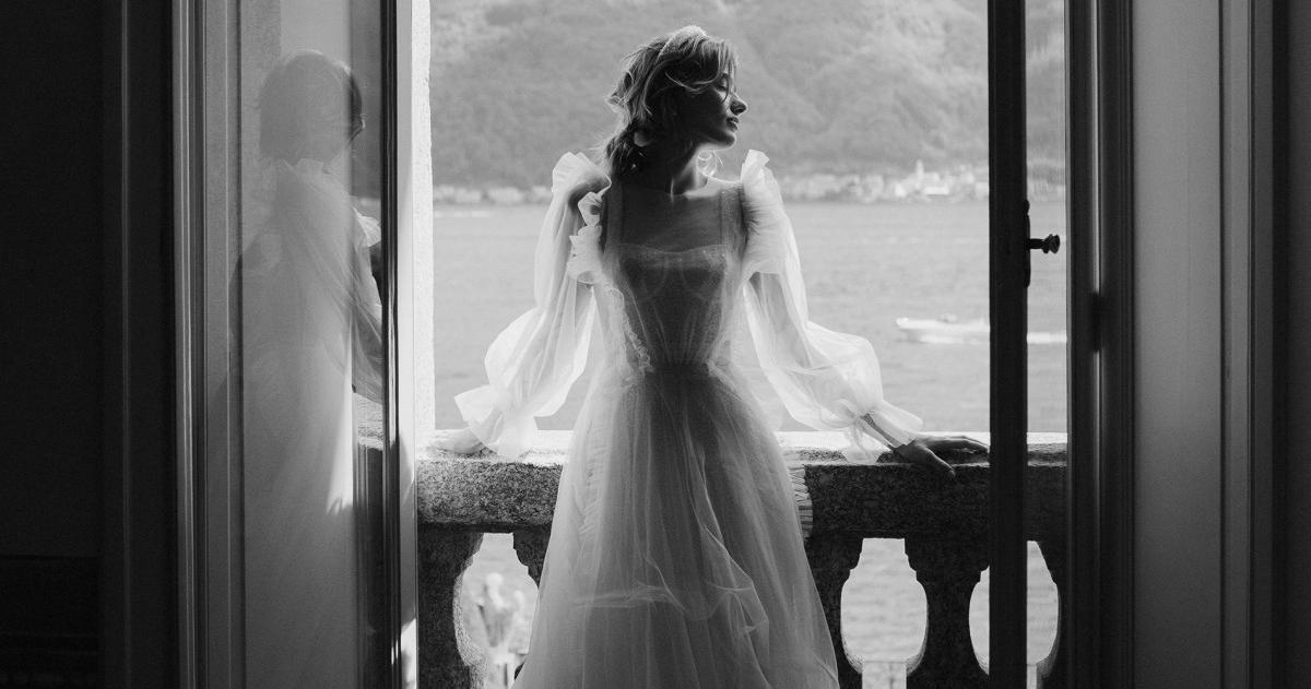 "Photographer Nastya Vesna: ""I love the feeling"