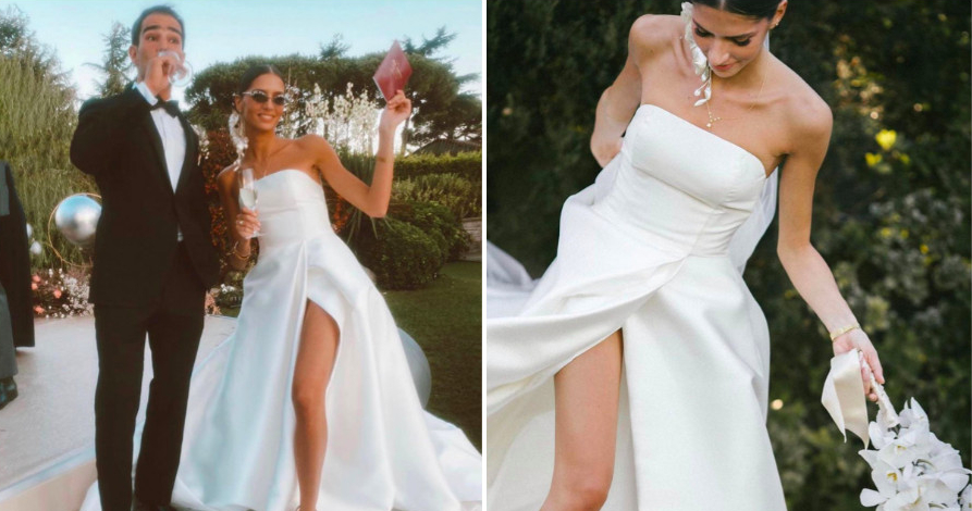 5 самых популярных свадебных форс-мажоров (и как