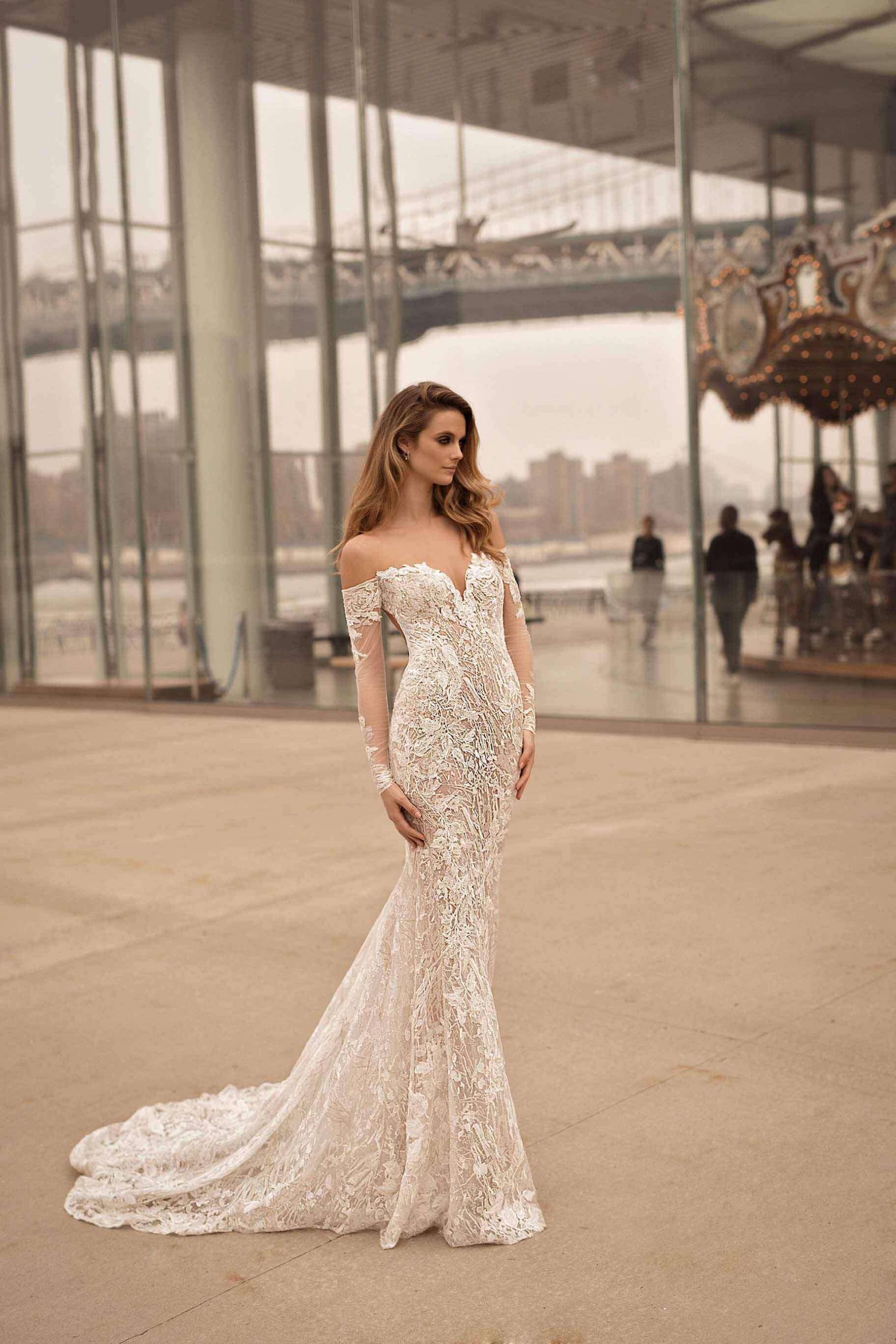 Платье свадьба фото 2018