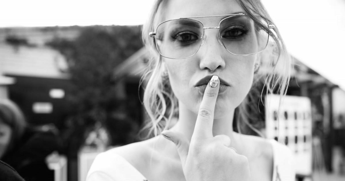 Коля и Алена: #thefrostwedding