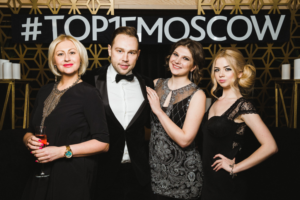 dr-to15moscow