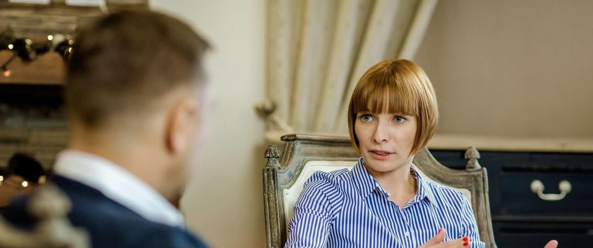 TOP15MOSCOW взяли интервью у свадебных агентств