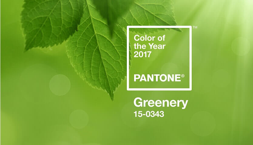 pantone-color-of-the-year-2017-greenery-crop
